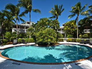 Sunset Key Overlook - Exclusive Monthly Rental On Sunset Key., Key West