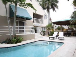Wonderful Location in East Boca Raton