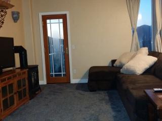 Two story apartment with Great Views, Morro Bay