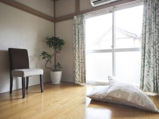Heart warming stay Shibuya from 20minutes 6, Kawasaki