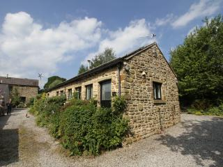 Brown Bread Cottage, Edale