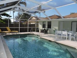 December PRIVATE POOL HOMES FROM $175 per night, Naples