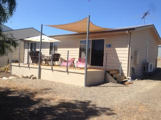 Snug Cove Cottage, Goolwa