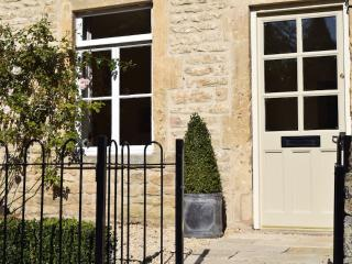White Hart Cottage - Bath village holiday rental., Freshford