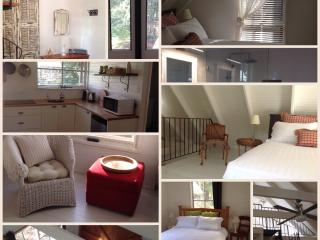 Arcadia Bed & Breakfast and Cottages, Cambewarra