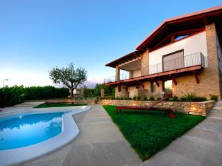 Residence Masnaiot, Cossano Belbo