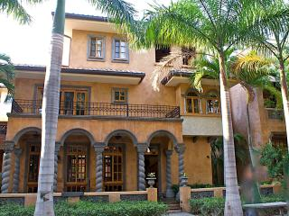 Luxurious 3 br. Villa,Near Beach, Private Pool, Tamarindo