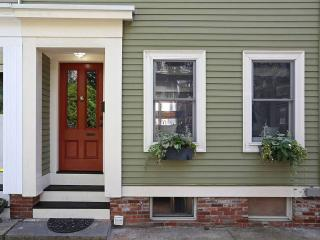 Gorgeous High End Charlestown Home, Boston