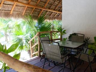 HOLBOX DELUXE APARTMENTS, Holbox Island