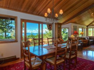 The French Chalet ~ RA45083, Incline Village