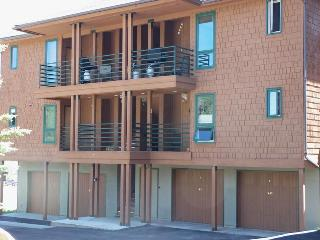 The Retreat 1 Bed 2 Bath, Silverthorne