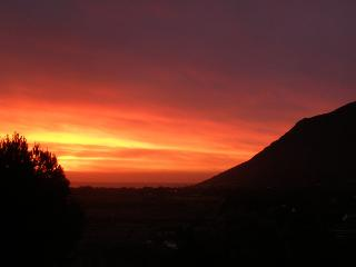 Accommodation/B&B/Guest House Noordhoek Cape Town