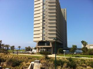 Hayarkon on the Sea (3), Tel Aviv