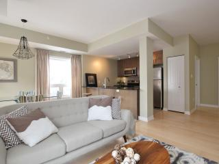 Look No Further, Best Rate Guarantee, Ottawa