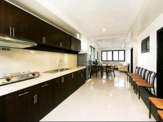 3BR B1-Deluxe Family Vacation Home, Baguio