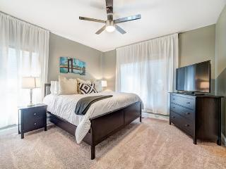 Parkside 1605, Chattanooga