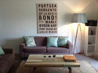 Summer Central - 2 Bedroom Apartment, Byron Bay