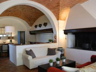 Charming Apartment Castelfiorentino
