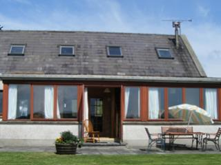 The Hill Cottage, Killyleagh