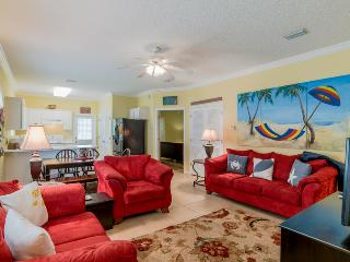 Hidden Treasure (4351 A), Orange Beach