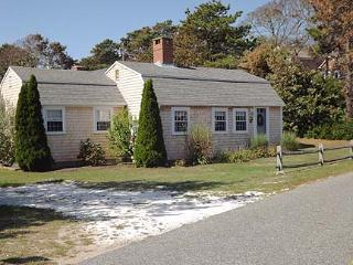 South Chatham Cape Cod Vacation Rental (10339)