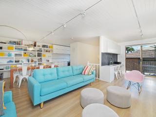 Shelly Beach Bungalow - 3 Bedrooms, Port Macquarie