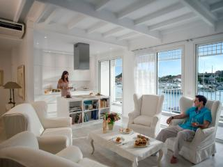 Harbour View Apartment 3BR Gustavia St Barthélemy