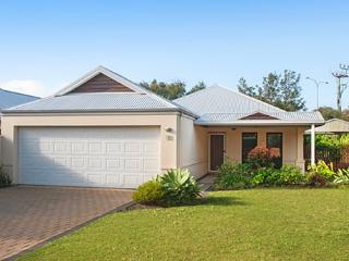 Cooinda Pet Friendly accommodation, Quindalup