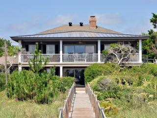 #117 Couldn't Be Better ~ RA53616, Pawleys Island