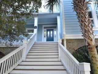 #727 Twelve Oaks ~ RA53686, Pawleys Island