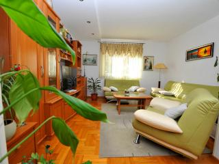 Holiday apartment in Split