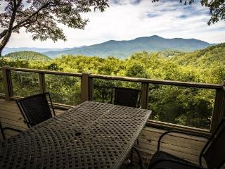 A View to Remember Location: Blowing Rock, Boone