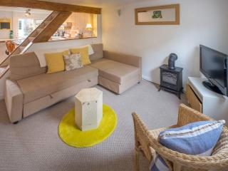 Seagull Cottage, Cowes