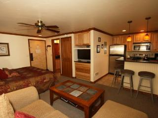 Village at Breckenridge Ski in/Out, 1/2 Block to Main Street, Luxury Remodel - King Bed!