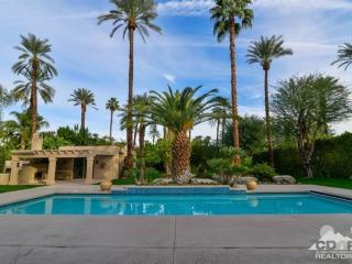 The Perfect Mirage, Rancho Mirage