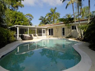 Awesome Island City Pool Home, Walk 2 The Drive!, Wilton Manors