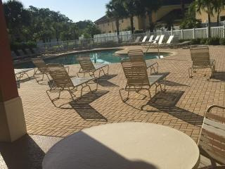 Newly Renovated 3 Bedroom Townhouse, Fort Myers