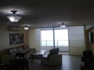 Altavista 3 bedroom apartment San Francisco, Panama City