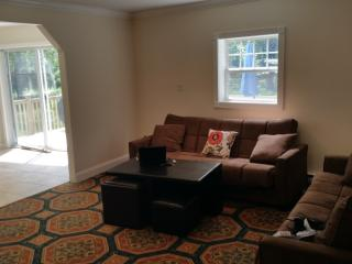 Huge 5 BR Camelback & Mt.Pocono Winter discount ., Mount Pocono