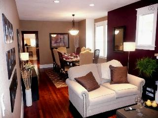 Newly Renovated 5-BR Home in the Heart of Denver
