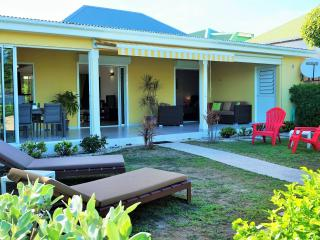Your home in St-Barth !, Anse des Cayes