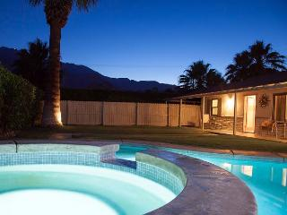 Bungalow Ranch Heaven~, Palm Springs