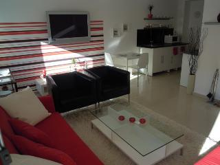 Your new apartment in Czech paradise area., Nova Paka