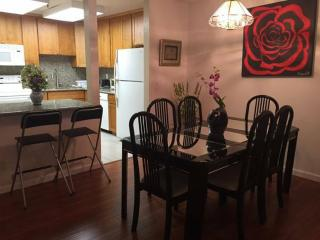 Furnished Luxury Condo - Freshly Remodeled, Mountain View