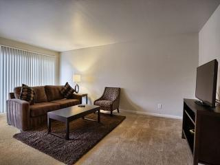 Great 2 Bedroom Apartment In Mountain View