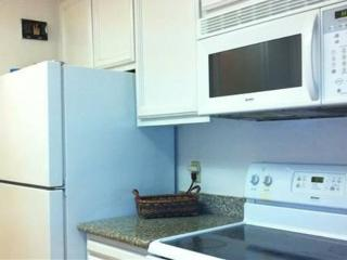 1 Bedroom At The Heart Of Oakland With Laundry And WiFi