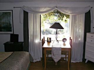 Furnished Home at Butterfield Road & Fawn Drive San Anselmo