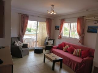 2 BED HOLIDAY APARTMENT IN MARINA D'OR, Oropesa Del Mar