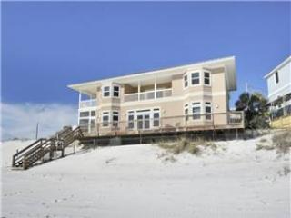 Bull and Bear House Luxury on The Gulf of Mexico, Inlet Beach