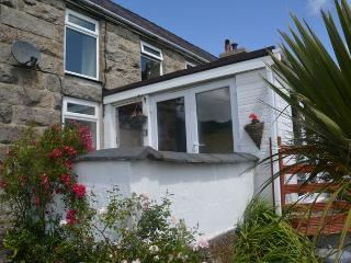 40475 Cottage in Benllech, Beaumaris